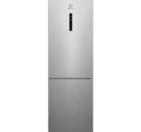 Külmik-sügavkülmik  LNC7ME32X2  Electrolux