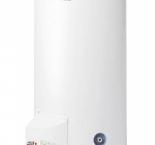 Boiler ACI Duralis  200L