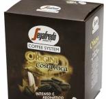 Segafredo Le Origini Costa Rica kohvikapslid