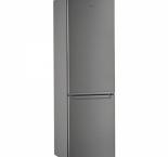 Külmkapp W7 931A OX Whirlpool