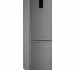 Külmkapp  W7 821O OX  Whirlpool