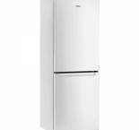 Külmkapp W5 721 EW  Whirlpool