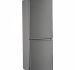 Külmkapp W5 721 E OX  Whirlpool