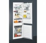 Integreeritav külmkapp ART6711/A++SF Whirlpool