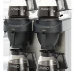 Filterkohvimasin Animo M202