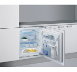 Üheukseline külmik ARG 585/A+ Whirlpool