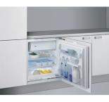 Üheukseline külmik ARG 590/A+ Whirlpool