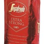 Segafredo Extra Strong Espresso oad 1000g