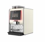 Kohvimasin Animo OptiMe22