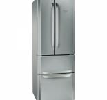 Külmkapp E4D XC1  Hotpoint