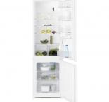 Integreeritav külmik ENN 2800 BOW Electrolux