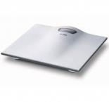 Saunakaal Bosch PPW 2000