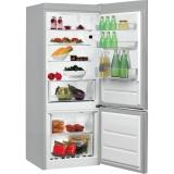 Külmkapp  LI6 S1E S Indesit