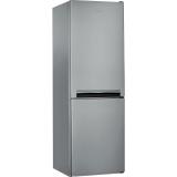Külmkapp  LI7 S1E S  Indesit