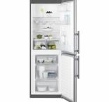 Külmik-sügavkülmik LNT3LE31X1 Electrolux