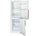 Külmkapp KGV33VW31 Bosch