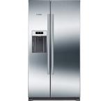 SBS külmkapp KAD90VI20 Bosch