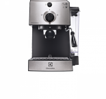 Espressomasin EEA111 Electrolux