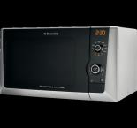 Mikrolaineahi EMS21400S Electrolux