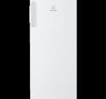 Külmkapp  ERF1904FOW  Electrolux
