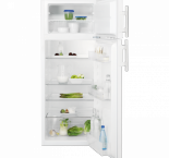 Külmkapp EJ 2302 AOW2 Electrolux