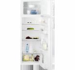 Külmkapp EJ2801AOW2 Electrolux