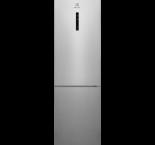 Külmik-sügavkülmik LNT7ME34X2  Electrolux