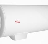 Boiler ACI Duralis 150 L
