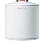 Boiler PACIFIC EKO 10 L ALL