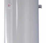 Boiler PACIFIC EKO 30L