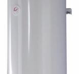 Boiler PACIFIC EKO 80 L