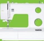 Õmblusmasin Smarter 140 S Pfaff
