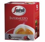 Segafredo Intermezzo kapslid 10x6g