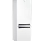 Külmkapp BLF5121W  Whirlpool