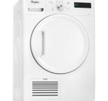 Pesukuivati DDLX 70110 Whirlpool