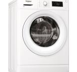 Pesumasin FWSG71283W Whirlpool