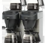 Filterkohvimasin Animo M102