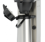 Termosega filterkohvimasin Animo MT200V