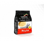 Espresso Tradizione Italiano Regular kohvipadjad