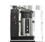 Kohvimasin  Animo  ComBi-line CB 1X10 L/R