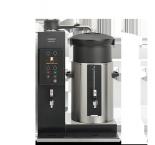 Kohvimasin  Animo  ComBi-line CB 1X10 L/RW