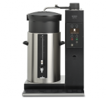 Kohvimasin  Animo  ComBi-line CB 1X20 L/R