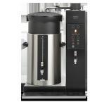 Kohvimasin  Animo  ComBi-line CB 1X20W L/R