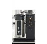 Kohvimasin  Animo  ComBi-line CB 1X5 L/R