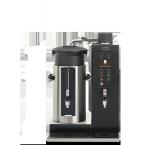 Kohvimasin  Animo  ComBi-line CB 1X5W L/R