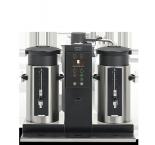 Kohvimasin  Animo  ComBi-line CB 2X5