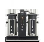 Kohvimasin  Animo  ComBi-line CB 2X5W