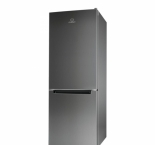 Külmkapp LR6 S1 X Indesit
