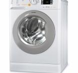 Pesumasin-kuivati XWDE 861480X WSSS EU Indesit