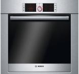 Ahi integreeritav HBG761650S Bosch